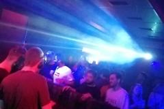 LIVE_Club