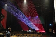 LIVE_LaserShow