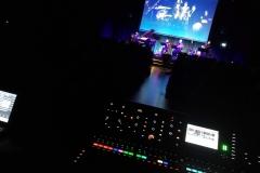 LIVE_Concerto