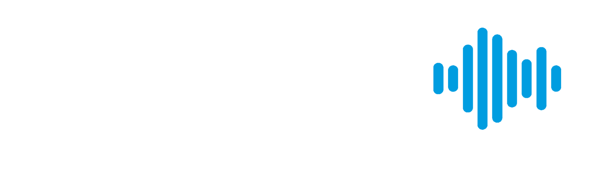 LIVE S.R.L.